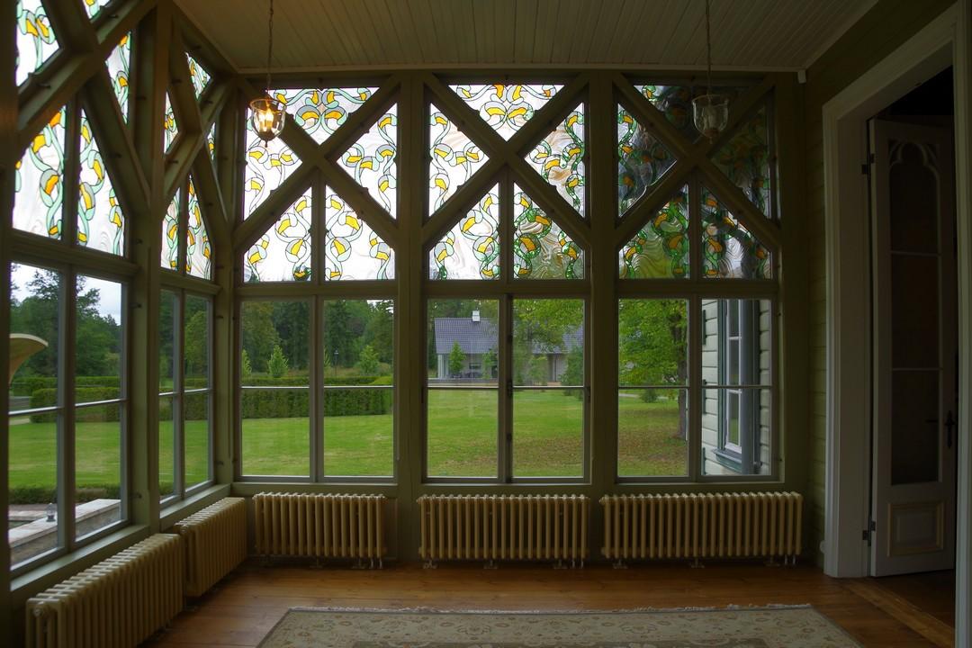 Quel sol pour sa véranda ?   verandas-et-pergolas.com
